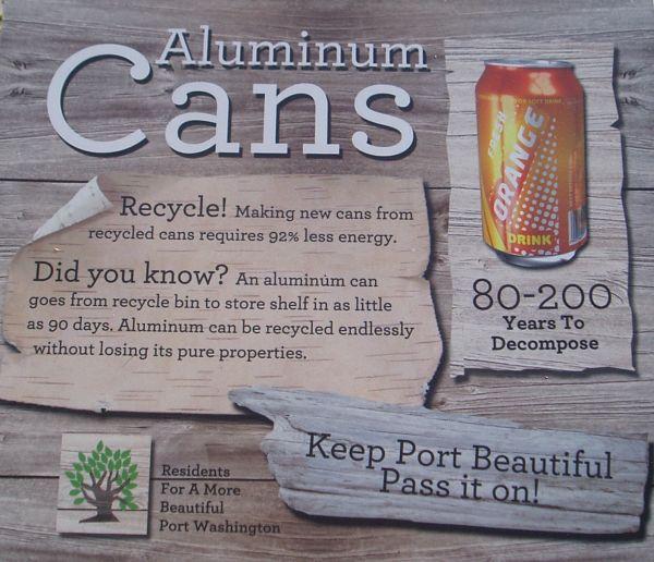 AluminumCans