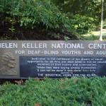 Helen Keller National Center